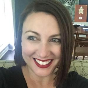 Paige Loft's Profile Photo