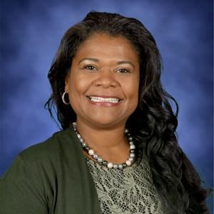 Shonda O'Neal's Profile Photo