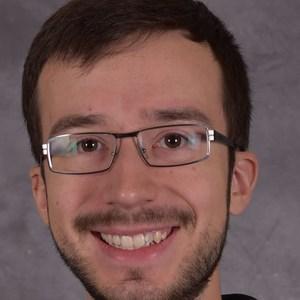 Mark Sorrells's Profile Photo
