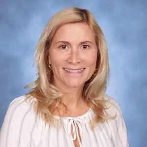Carolyn Szymanski's Profile Photo