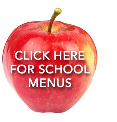 apple menus