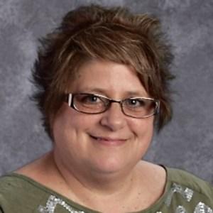 Penny Bradley's Profile Photo