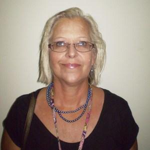 Deb Janik's Profile Photo