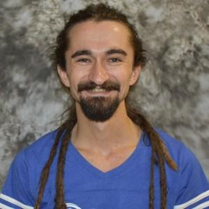 Ryan Severin's Profile Photo
