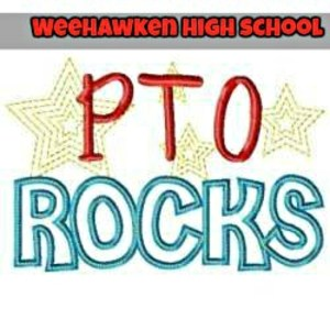 WHS  PTO`s profile picture