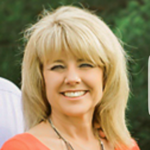 Renee Maples's Profile Photo
