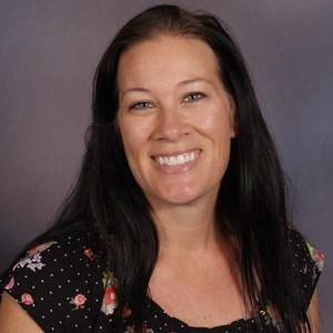 Carey Ramirez's Profile Photo