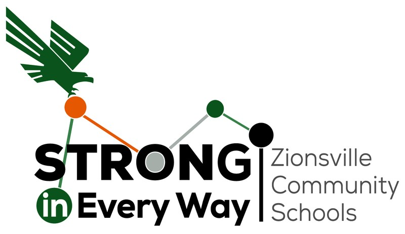 Strong in Every Way Zionsville Community Schools