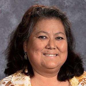 Rocio Lopez's Profile Photo