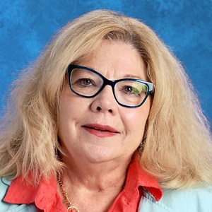 Christina Whitaker's Profile Photo