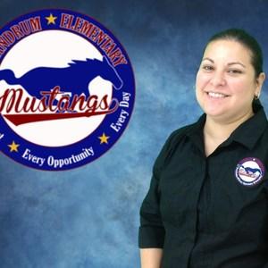 Lisa Avila's Profile Photo
