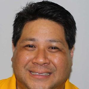 Todd Sato's Profile Photo