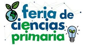 feria-ciencias-primaria.png