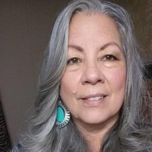 Annie Rodriguez's Profile Photo