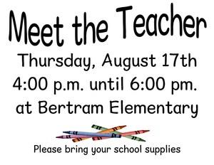 Meet the Teacher flyer.jpg