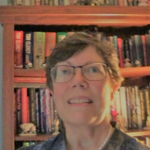 Pamela Cribbs's Profile Photo
