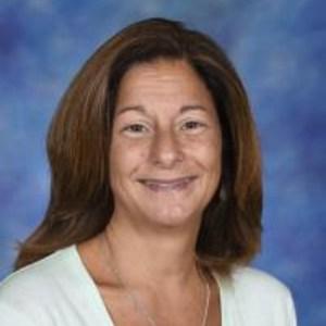 Rita Sparks's Profile Photo