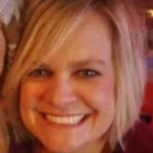 Jennifer Free's Profile Photo