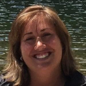 Joy Bailey's Profile Photo