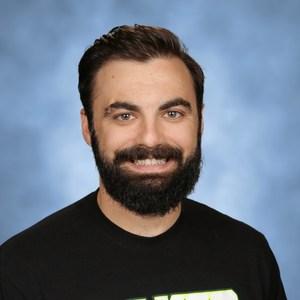 Andrew LaTorre's Profile Photo
