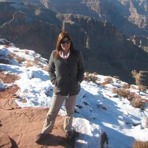 Lizirma Falcon's Profile Photo