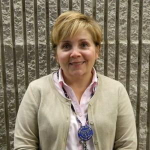 Jacqueline Donelan's Profile Photo