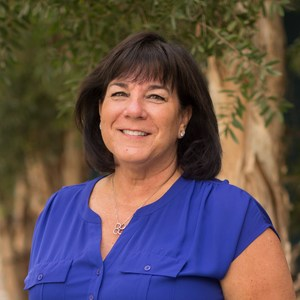 Kathleen Pantaleo's Profile Photo