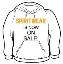spiritwear.jpg