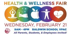 HealthWellnessFairInfo.jpg
