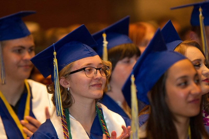 Parents, Want to Save on College Tuition?
