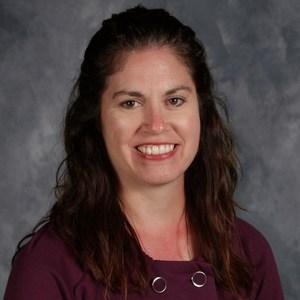Kristin Bowen's Profile Photo