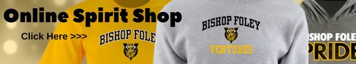 Online Spirit Shop