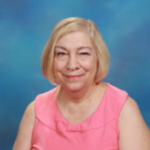 Carolyn Gray's Profile Photo
