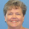 Linda Clinton's Profile Photo