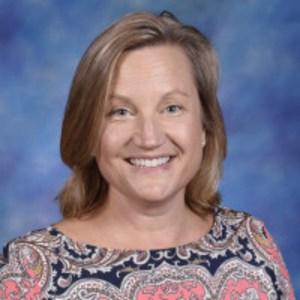 Elizabeth Foertsch's Profile Photo