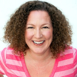 Melissa Okey's Profile Photo