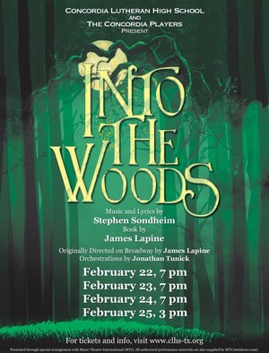 Into the Woods Press Release.jpg