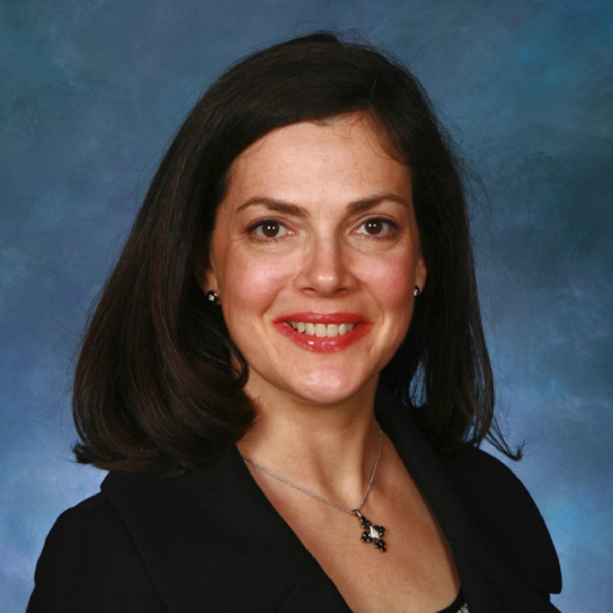Kathy Handler's Profile Photo