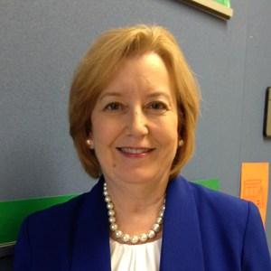 JOANN HOLT's Profile Photo