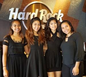 The_Girls.jpg
