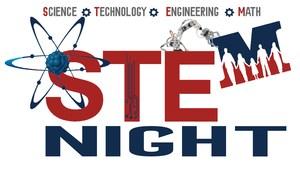 STEM_Night_LOGO2 (1).jpg