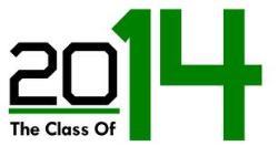class of 2014.jpg