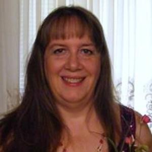 Margaret Green's Profile Photo