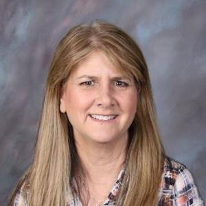 Karen Neal's Profile Photo