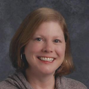 Laura Heck's Profile Photo