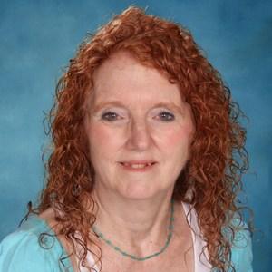 Pamela Kidder's Profile Photo
