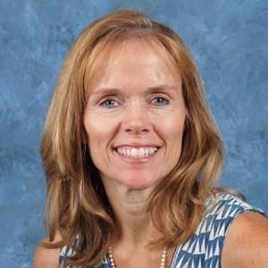 Kari Zomaya's Profile Photo