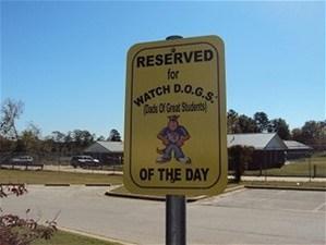 Watch D.O.G. sign.jpg