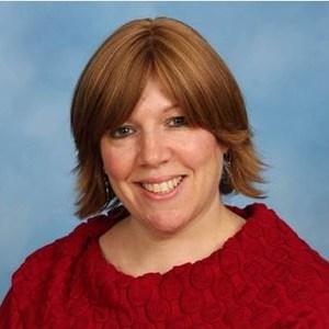 Elaine Katz's Profile Photo
