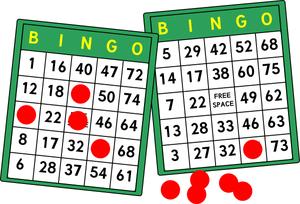 bingo_cards.png
